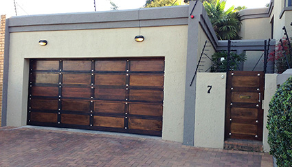 Charming Cunningham Door Creations Contact Us For A Quote