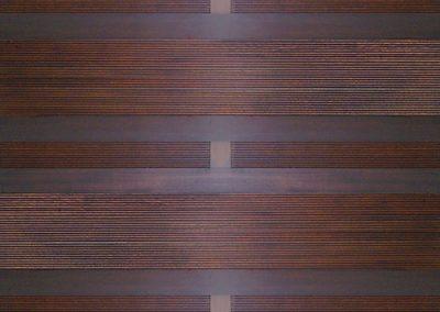 Cunningham Door Creations - Mixed grooved