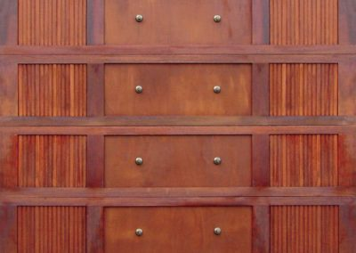 Cunningham Door Creations - Royal troon